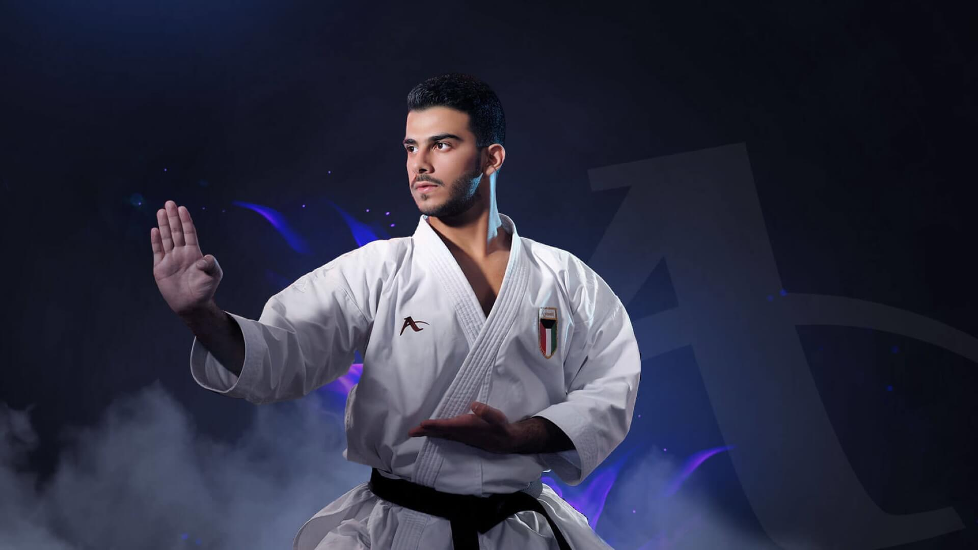 IMPORTANCE OF THE QUALITY OF THE KARATE UNIFORM