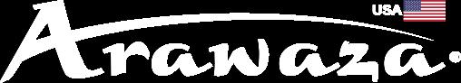 Arawaza USA 🥋