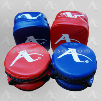 Arawaza Double Sided Precission Mitt