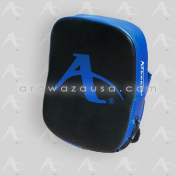 Arawaza Precission Mitt Rectangular, Single