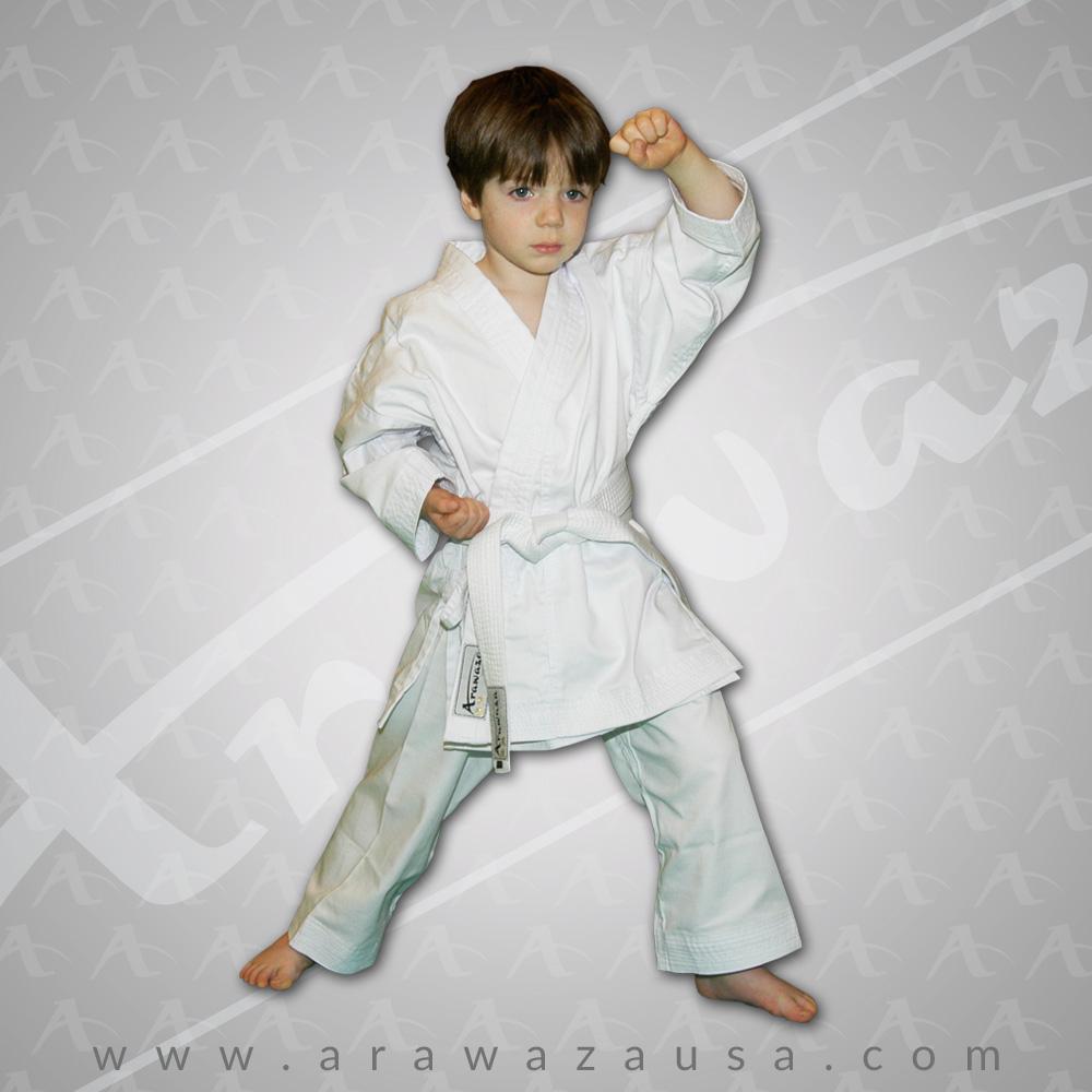 Arawaza Lightweight EKO