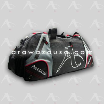 Arawaza Technical Sport Bag Backpack
