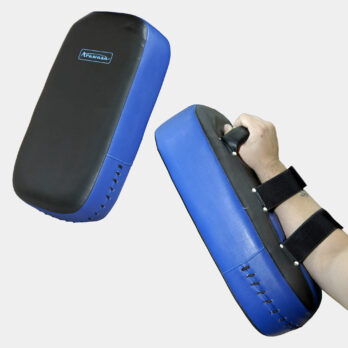 Arawaza Forearm striking pad
