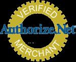 Authorize.NET - Click here to verify that ARAWAZA USA is a Verified Merchant